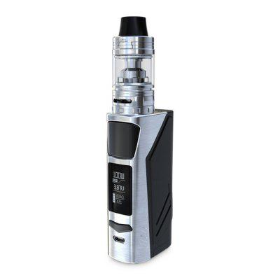 IJoy Elite PS2170 100W Kit with Captain Mini Sub Ohm Tank