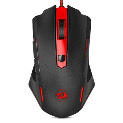 Redragon M705 Wired Gaming Mouse 7200 DPI