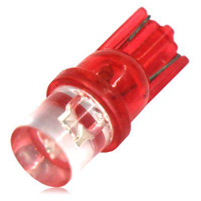 T8 50LM Super Bright Car Turn Signal Light 12V 2PCS