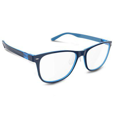 QUKAN ROIDMI B1 Detachable Anti-blue-rays Protective GlassesOther Eyewear<br>QUKAN ROIDMI B1 Detachable Anti-blue-rays Protective Glasses<br><br>Brand: QUKAN<br>Function and Features: Against Radiation, Anti-Blue Ray, Anti-UV<br>Package Content: 1 x QUKAN ROIDMI B1 Glasses, 1 x Pair of Ear-stem, 2 x Nose Pad, 1 x Cleaning Cloth, 1 x Carrying Box<br>Package size: 19.00 x 14.00 x 4.50 cm / 7.48 x 5.51 x 1.77 inches<br>Package weight: 0.3340 kg<br>Product size: 13.90 x 15.20 x 4.30 cm / 5.47 x 5.98 x 1.69 inches<br>Product weight: 0.0200 kg<br>Suitable for: Unisex<br>Type: Goggles