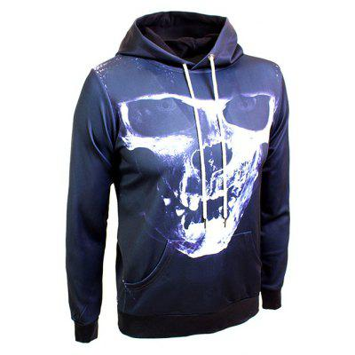 Mr 1991 INC Miss Go Cool Skull Printing HoodieMens Hoodies &amp; Sweatshirts<br>Mr 1991 INC Miss Go Cool Skull Printing Hoodie<br><br>Brand: Mr.1991INC&amp;Miss.Go<br>Clothes Type: Hoodie<br>Material: Polyester, Spandex<br>Occasion: Casual<br>Package Contents: 1 x Hoodie<br>Package size: 38.00 x 30.00 x 2.00 cm / 14.96 x 11.81 x 0.79 inches<br>Package weight: 0.5200 kg<br>Product weight: 0.5000 kg<br>Style: Casual<br>Thickness: Regular