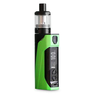 WISMEC CB - 60 Amor NS VW Set 2300mAh