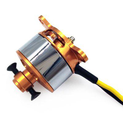 FuriBee C1822 2100KV Brushless Motor for RC Aircraft