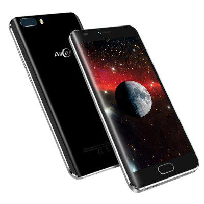 Allcall Rio 3G SmartphoneCell phones<br>Allcall Rio 3G Smartphone<br><br>2G: GSM 1800MHz,GSM 1900MHz,GSM 850MHz,GSM 900MHz<br>3G: WCDMA B1 2100MHz,WCDMA B8 900MHz<br>Additional Features: 3G, People, Notification, MP4, MP3, Camera, Calendar, GPS, Browser, Bluetooth, Alarm, 4G, WiFi<br>Back-camera: 8.0MP + 2.0MP<br>Battery Capacity (mAh): 2700mAh<br>Battery Type: Non-removable<br>Bluetooth Version: V4.0<br>Brand: AllCall<br>Camera type: Triple cameras<br>Cell Phone: 1<br>Cores: 1.3GHz, Quad Core<br>CPU: MTK6580A<br>English Manual: 1<br>External Memory: TF card up to 32GB (not included)<br>Front camera: 2.0MP<br>Google Play Store: Yes<br>I/O Interface: TF/Micro SD Card Slot, Speaker, Micro USB Slot, 2 x Nano SIM Slot, Micophone, 3.5mm Audio Out Port<br>Language: English, Bahasa Indonesia, Bahasa Melayu, Cestina, Dansk, Deutsch, Espanol, Filipino, French, Hrvatski, Italiano, Latviesu, Lietuviu, Magyar, Nederlands, Norsk, Polish, Portuguese, Romana, Slovencina,<br>Network type: GSM,WCDMA<br>OS: Android 7.0<br>Package size: 16.50 x 9.00 x 4.00 cm / 6.5 x 3.54 x 1.57 inches<br>Package weight: 0.3910 kg<br>Picture format: PNG, JPG, GIF, JPEG, BMP<br>Power Adapter: 1<br>Product size: 14.53 x 7.12 x 0.96 cm / 5.72 x 2.8 x 0.38 inches<br>Product weight: 0.1930 kg<br>RAM: 1GB RAM<br>ROM: 16GB<br>Screen resolution: 1280 x 720 (HD 720)<br>Screen size: 5.0 inch<br>Screen type: IPS<br>Sensor: Ambient Light Sensor,Gravity Sensor,Proximity Sensor<br>Service Provider: Unlocked<br>SIM Card Slot: Dual SIM, Dual Standby<br>SIM Card Type: Nano SIM Card<br>SIM Needle: 1<br>Type: 3G Smartphone<br>USB Cable: 1<br>WIFI: 802.11a/b/g/n wireless internet<br>Wireless Connectivity: WiFi, GSM, GPS, 3G, Bluetooth 4.0