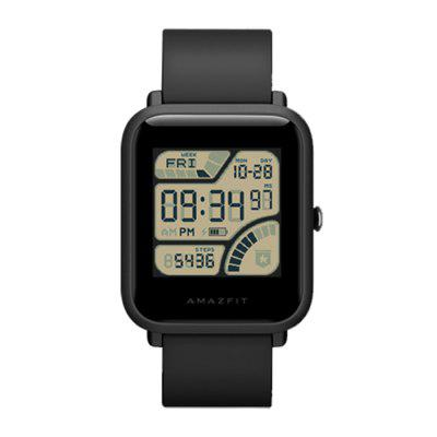 https://www.gearbest.com/smart watches/pp_1126414.html?wid=4&lkid=10415546