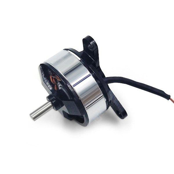 A1309 7500KV Brushless Motor for RC Aircraft