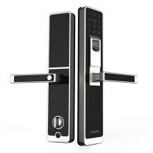 Aqara WiFi Fingerprint Smart Door Lock for Home Security