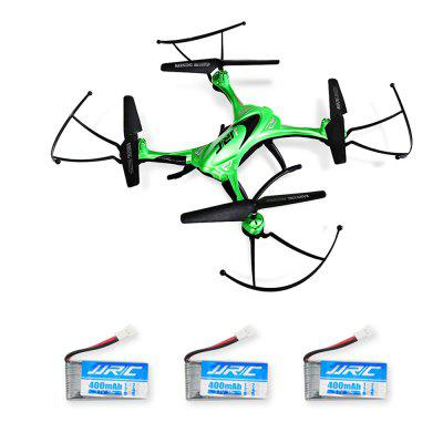 JJRC H31 Drone Waterproof