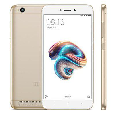 Xiaomi Redmi 5A 4G Smartphone Global Version