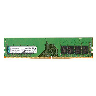 Kingston DDR4 2400MHz 8GB Desktop RAM Memory Module