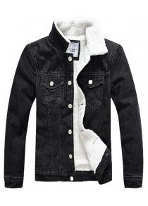 Jackets & Coats - Men's Leather Jackets and Trench Coats Online ...