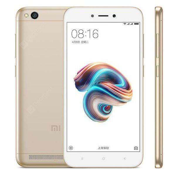Vivo V11 64 GB (Nebula Purple)