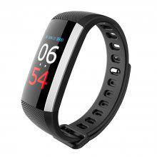M2S PRO USB Plug Smart Bracelet for iOS / Android Phones