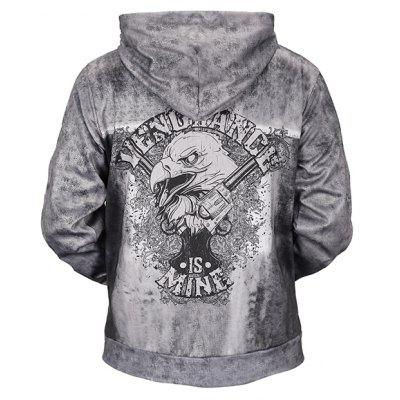 Mr 1991 INC Miss Go Cool Denim Printing HoodieMens Hoodies &amp; Sweatshirts<br>Mr 1991 INC Miss Go Cool Denim Printing Hoodie<br><br>Brand: Mr.1991INC&amp;Miss.Go<br>Clothes Type: Hoodie<br>Material: Polyester, Spandex<br>Occasion: Casual<br>Package Contents: 1 x Hoodie<br>Package size: 38.00 x 30.00 x 2.00 cm / 14.96 x 11.81 x 0.79 inches<br>Package weight: 0.5200 kg<br>Product weight: 0.5000 kg<br>Style: Casual<br>Thickness: Regular