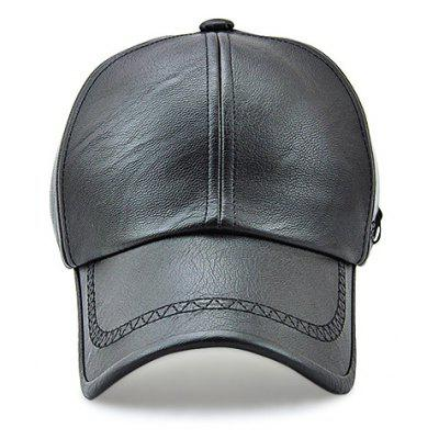 JAMONT Outdoor Embroidery Lace-up Baseball Hat for MenMens Hats<br>JAMONT Outdoor Embroidery Lace-up Baseball Hat for Men<br><br>Brand: JAMONT<br>Contents: 1 x Hat<br>Feature: Breathable, Sun Block<br>Gender: Men<br>Material: PU<br>Package size (L x W x H): 22.00 x 5.00 x 10.00 cm / 8.66 x 1.97 x 3.94 inches<br>Package weight: 0.1300 kg<br>Pattern Type: Solid<br>Product weight: 0.1200 kg<br>Style: Fashion<br>Type: Baseball Cap
