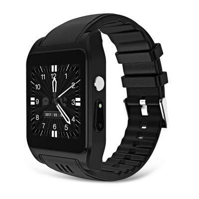 Ourtime X86 3G Smartwatch Phone