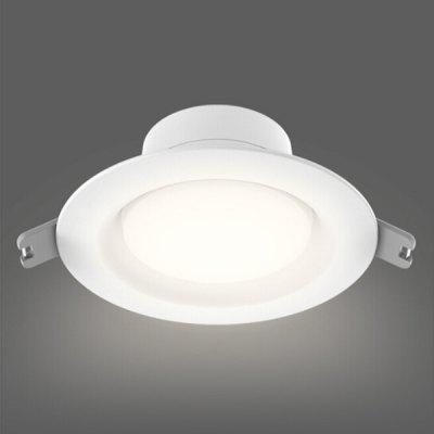 Xiaomi Yeelight 4000K LED Downlight