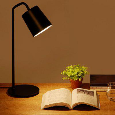Yeelight E27 Desk Lamp