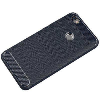 ASLING Heat Dissipation Cover Case for Xiaomi Redmi Y1Cases &amp; Leather<br>ASLING Heat Dissipation Cover Case for Xiaomi Redmi Y1<br><br>Brand: ASLING<br>Features: Anti-knock, Back Cover, Dirt-resistant<br>Mainly Compatible with: Xiaomi<br>Material: TPU, Carbon Fiber<br>Package Contents: 1 x Case<br>Package size (L x W x H): 21.00 x 12.00 x 2.00 cm / 8.27 x 4.72 x 0.79 inches<br>Package weight: 0.0550 kg<br>Product Size(L x W x H): 15.50 x 7.90 x 1.00 cm / 6.1 x 3.11 x 0.39 inches<br>Product weight: 0.0350 kg<br>Style: Modern