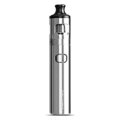 1510514491159793715 - 【海外】「Eleaf IStick Kiya With GS Juni Kit」「Innokin Jemキット」「 Innokin Rip Tide Criosスターターキット」「IQOSケース」