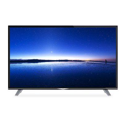 Haier LEU49V300S 49 inch 4K Ultra HD LED TV