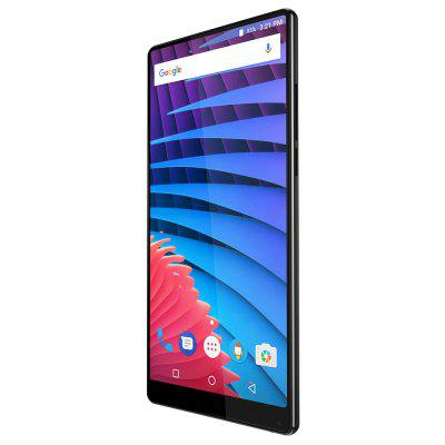 Vernee Mix 2 4G Phablet 6GB RAM vernee active 4g phablet