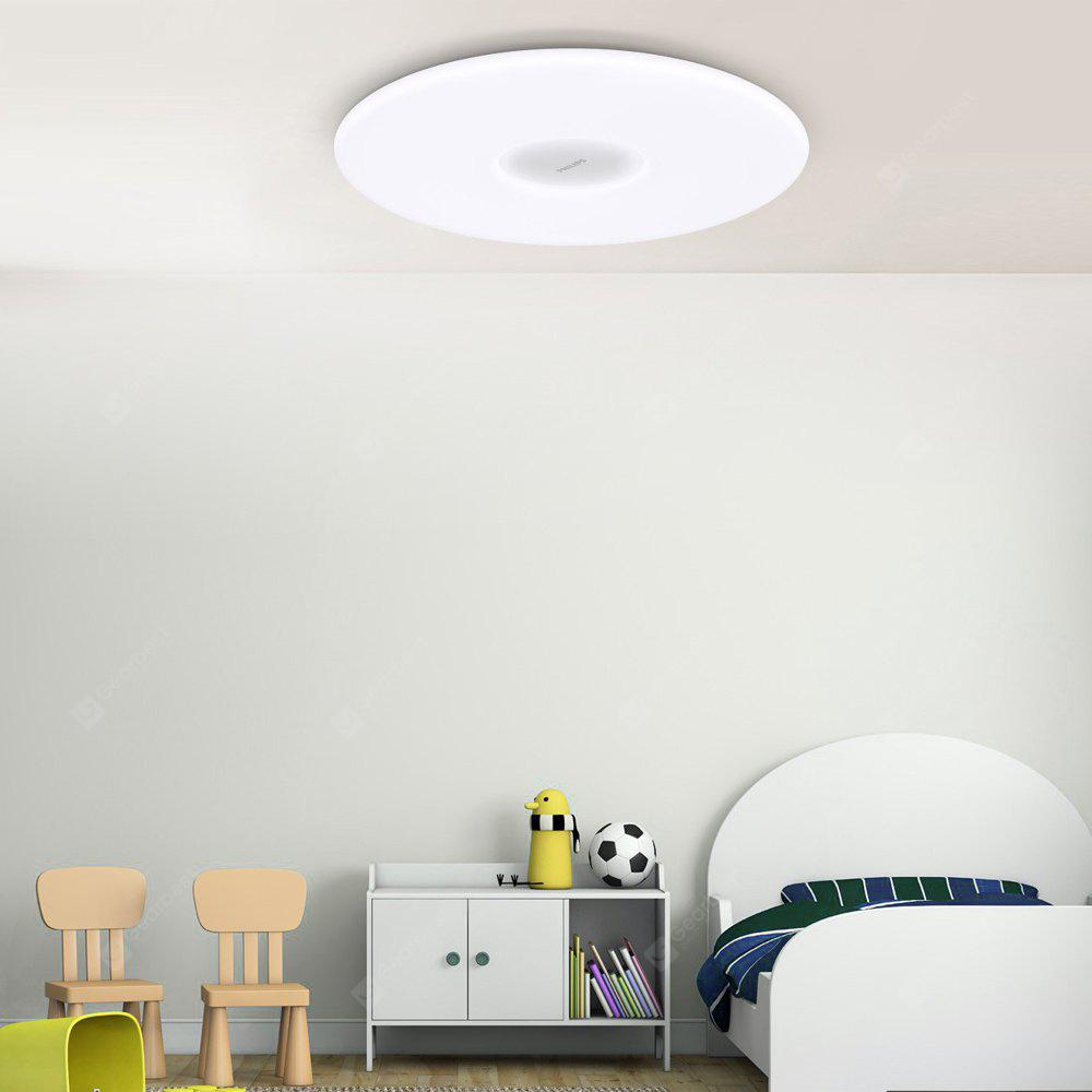 Philips Led Ceiling Lamp Dust Resistance App Wireless