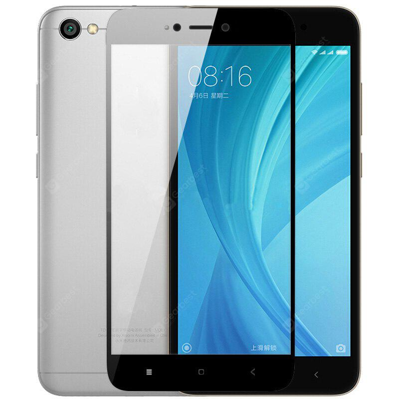 ASLING Screen Protector для Xiaomi Redmi Y1 Lite