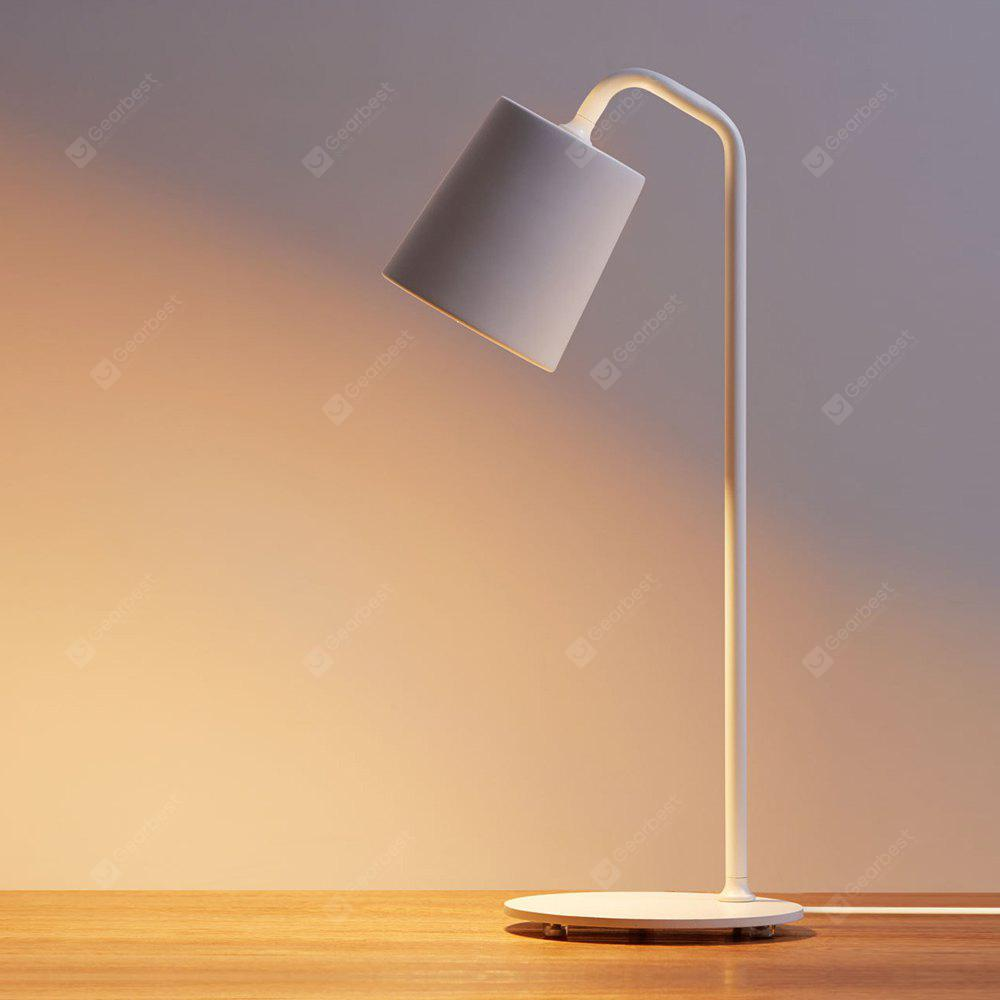 https://www.gearbest.com/table-lamps/pp_1157150.html?lkid=10415546