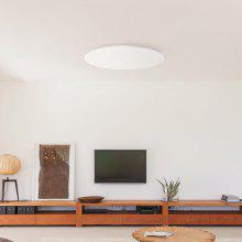 Xiaomi Yeelight JIAOYUE YLXD04YL 450 LED Ceiling Light 200 - 240V