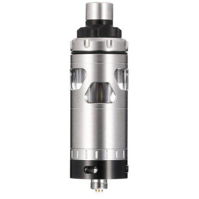 SE 4.5ml 22mm 316SS RTA Atomizer