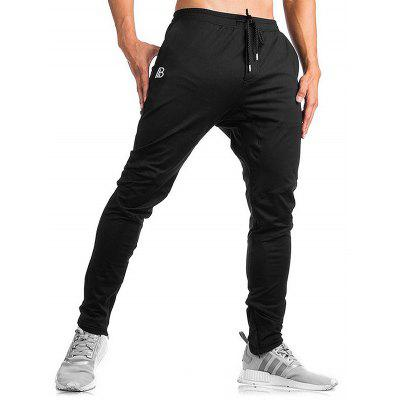 Leisure Sports Jogger Pants