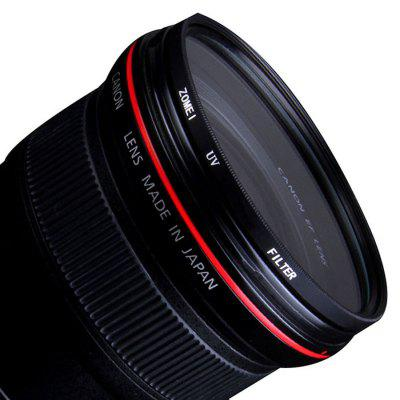Zomei UV Ultra-violet Lens Filter Protector for DSLR Camera