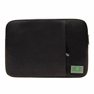 EPGATE 13-inch Simple Portable Laptop Protective Bag