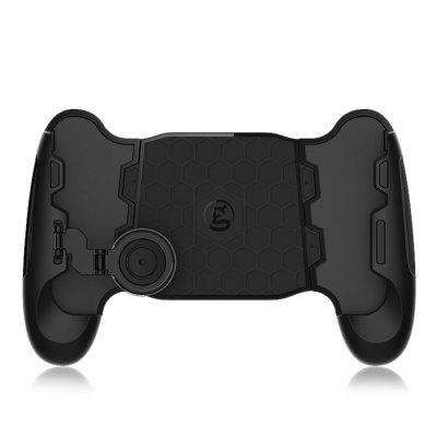 GameSir F1 Stretchable Grip with Bracket Stick on Joystick