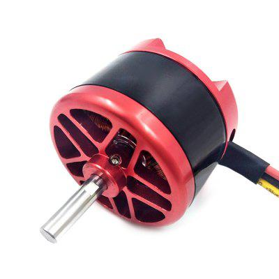 T4240 800KV Brushless Motor