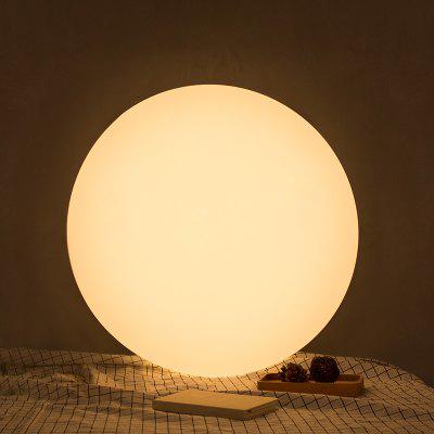 Xiaomi Yeelight JIAOYUE 480 LED Ceiling Light 200 - 220VFlush Ceiling Lights<br>Xiaomi Yeelight JIAOYUE 480 LED Ceiling Light 200 - 220V<br><br>Brand: Xiaomi<br>Features: Designers<br>Fixture Height ( CM ): 8cm<br>Fixture Length ( CM ): 48cm<br>Fixture Width ( CM ): 48cm<br>Package Contents: 1 x Celing Light, 1 x Remote Control<br>Package size (L x W x H): 50.00 x 50.00 x 10.00 cm / 19.69 x 19.69 x 3.94 inches<br>Package weight: 3.3400 kg<br>Product size (L x W x H): 48.00 x 48.00 x 8.00 cm / 18.9 x 18.9 x 3.15 inches<br>Product weight: 3.2000 kg<br>Shade Material: PVC<br>Style: LED, Modern/Contemporary<br>Suggested Room Size: 15 - 20?<br>Suggested Space Fit: Bathroom,Dining Room,Indoor<br>Type: Ceiling Light