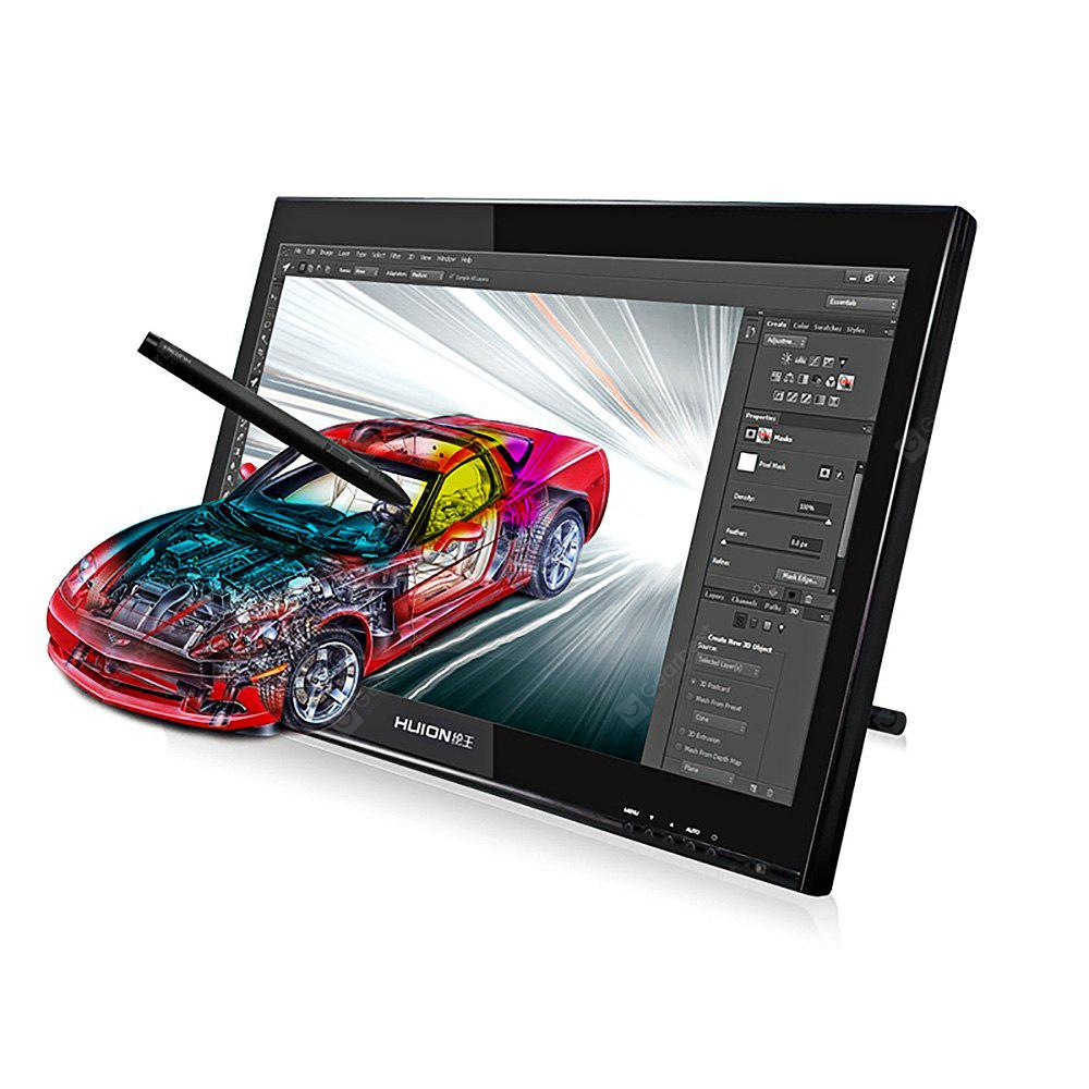 Huion GT - 190 19 Inch LCD Drawing Tablet