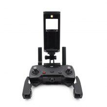 Mobile Phone Tablet PC Support Frame + Bicycle Bracket