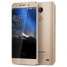 Blackview A10 3G Smartphone