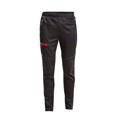 Breathable Sports Pants