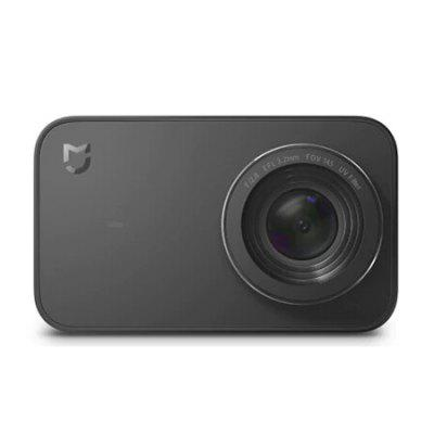 Mijia Action Camera