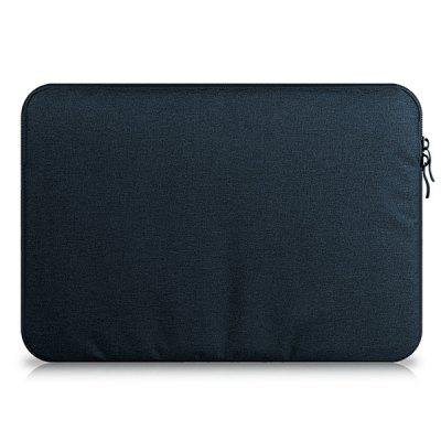 12-inch Classic Portable Laptop Protective Bag for MacBook