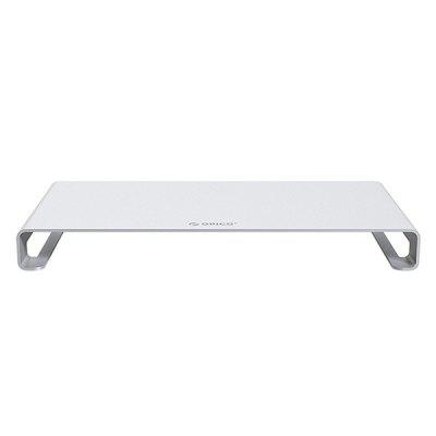 ORICO KCS1 - SV Monitor / Laptop Stand Riser