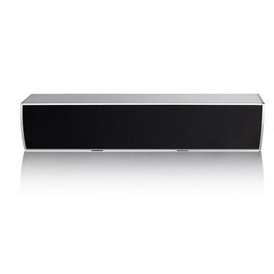 Mecool KS2 DVB T / T2 Amlogic S905 Soundbar TV Box