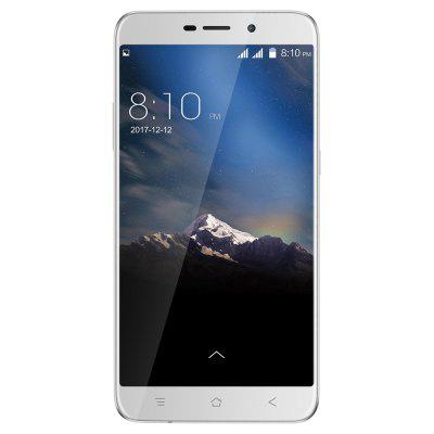 Фото Blackview A10 3G Smartphone. Купить в РФ