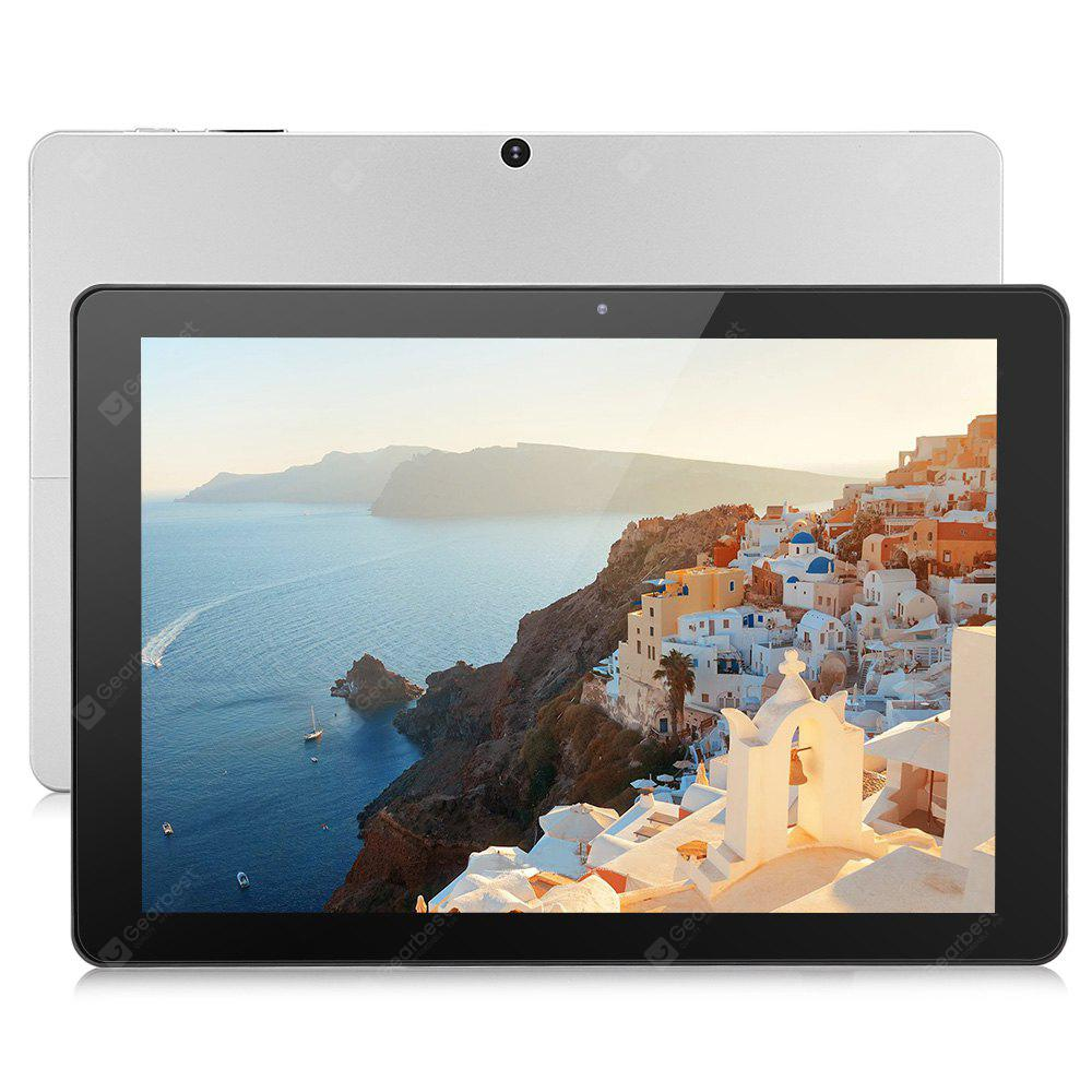 Chuwi SurBook Mini CWI540 2'si 1 Arada Tablet PC'de