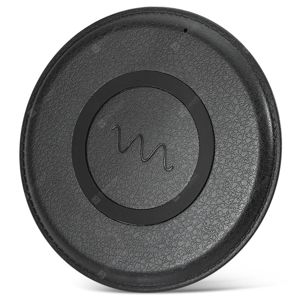 Fast Charge Wireless Charger