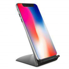TOCHIC-ME103S-10W-Fast-Wireless-Charger--51