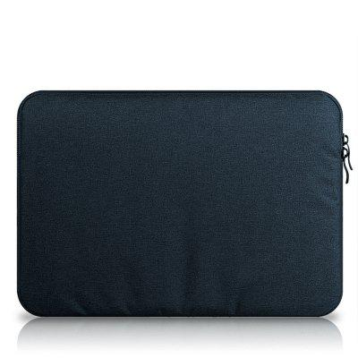 15.4-inch Classic Portable Laptop Protective Bag for MacBook